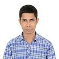 Dr. Samanta Atanu
