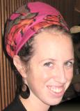 Hanna Steinmetz
