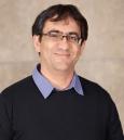 Prof. Shai Rahimipour