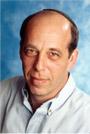 Prof. Arie Zaban